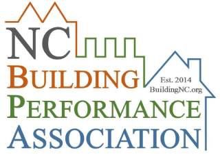 NC Building Performance Association logo